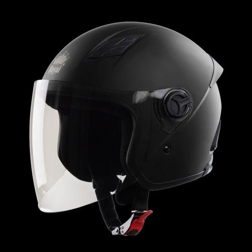 mũ bảo hiểm 34