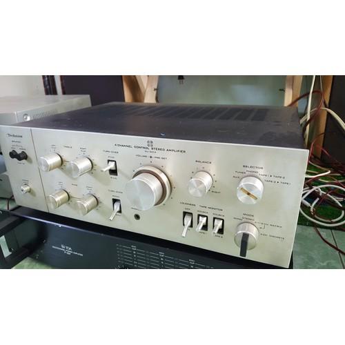 Ampli nghe nhạc stereo japan hiệu Technics 3404 đánh sò sắt Nec - 7109797 , 17012394 , 15_17012394 , 2150000 , Ampli-nghe-nhac-stereo-japan-hieu-Technics-3404-danh-so-sat-Nec-15_17012394 , sendo.vn , Ampli nghe nhạc stereo japan hiệu Technics 3404 đánh sò sắt Nec