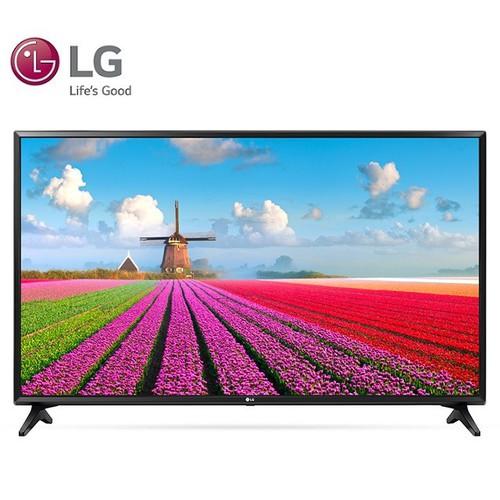 Smart Tivi Led LG 49 Inch 49LJ550T - 7113449 , 17015118 , 15_17015118 , 9299000 , Smart-Tivi-Led-LG-49-Inch-49LJ550T-15_17015118 , sendo.vn , Smart Tivi Led LG 49 Inch 49LJ550T