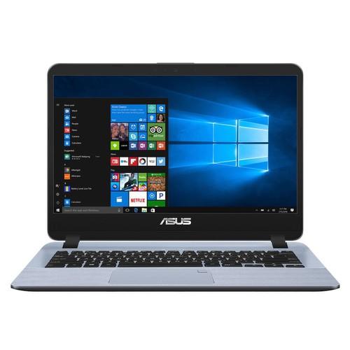 Laptop Asus X407UA-BV345T - XÁM - 7105347 , 17009001 , 15_17009001 , 9599000 , Laptop-Asus-X407UA-BV345T-XAM-15_17009001 , sendo.vn , Laptop Asus X407UA-BV345T - XÁM