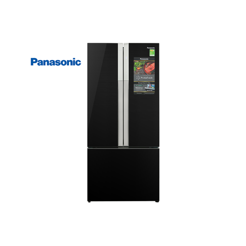 Tủ lạnh Panasonic Inverter  NR-CY558GKV2 mẫu 2018 491 lít - 7088207 , 16995519 , 15_16995519 , 25190000 , Tu-lanh-Panasonic-Inverter-NR-CY558GKV2-mau-2018-491-lit-15_16995519 , sendo.vn , Tủ lạnh Panasonic Inverter  NR-CY558GKV2 mẫu 2018 491 lít