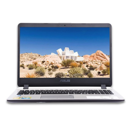 Laptop Asus X507MA-BR064T - N5000 15.6inch Gold - 7112370 , 17014171 , 15_17014171 , 7199000 , Laptop-Asus-X507MA-BR064T-N5000-15.6inch-Gold-15_17014171 , sendo.vn , Laptop Asus X507MA-BR064T - N5000 15.6inch Gold