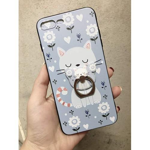 [ sale sập sàn ] ốp điện thoại  kèm iring các dòng iphone từ ip 6 đến ip XS MAX - 7120418 , 17019323 , 15_17019323 , 89000 , -sale-sap-san-op-dien-thoai-kem-iring-cac-dong-iphone-tu-ip-6-den-ip-XS-MAX-15_17019323 , sendo.vn , [ sale sập sàn ] ốp điện thoại  kèm iring các dòng iphone từ ip 6 đến ip XS MAX