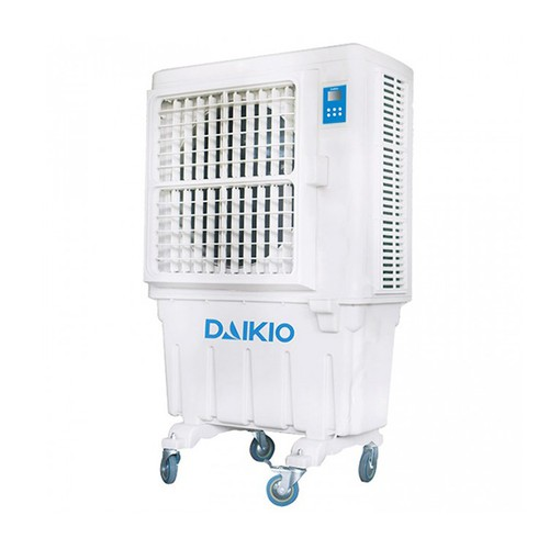 Máy làm mát không khí DAIKIO DKA-09000A cao cấp - 4786133 , 16995154 , 15_16995154 , 11990000 , May-lam-mat-khong-khi-DAIKIO-DKA-09000A-cao-cap-15_16995154 , sendo.vn , Máy làm mát không khí DAIKIO DKA-09000A cao cấp