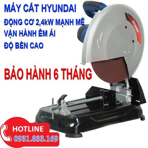 Máy cắt sắt - Máy cắt sắt - 7125631 , 17021934 , 15_17021934 , 2420000 , May-cat-sat-May-cat-sat-15_17021934 , sendo.vn , Máy cắt sắt - Máy cắt sắt