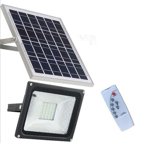 Đèn led năng lượng mặt trời 100W - 7109688 , 17012193 , 15_17012193 , 2370000 , Den-led-nang-luong-mat-troi-100W-15_17012193 , sendo.vn , Đèn led năng lượng mặt trời 100W