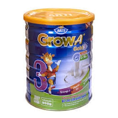 Sữa Arti grow A+ 3 900g - 4620504 , 17011252 , 15_17011252 , 404000 , Sua-Arti-grow-A-3-900g-15_17011252 , sendo.vn , Sữa Arti grow A+ 3 900g