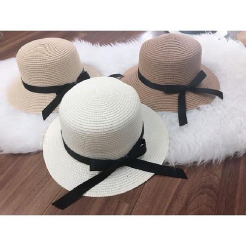 Mũ nữ rẻ Mũ nữ giá rẻ Mũ nữ rẻ Mũ nữ giá rẻ