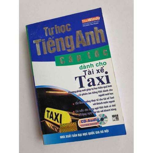 Sách tự học tiếng anh cấp tốc dành cho tài xế taxi - 7102100 , 17006870 , 15_17006870 , 58000 , Sach-tu-hoc-tieng-anh-cap-toc-danh-cho-tai-xe-taxi-15_17006870 , sendo.vn , Sách tự học tiếng anh cấp tốc dành cho tài xế taxi