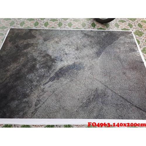 Vải phông nền FO4963.140x200cm