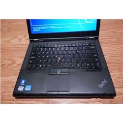 Laptop Lenovo Thinkpad T430 Core I5 3210, Ram 4GB, HDD 250GB