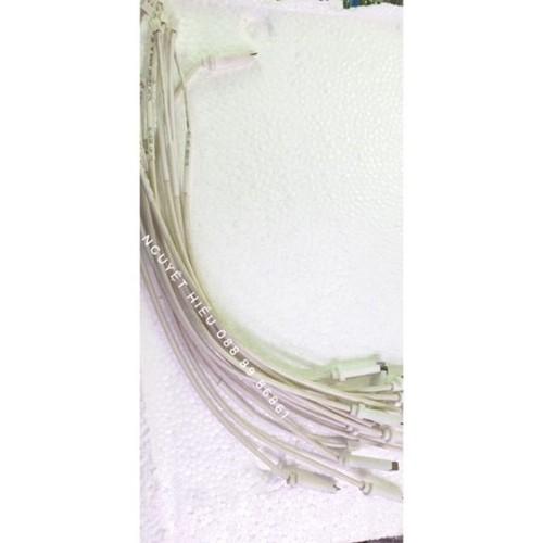 5 sợi cảm biến sensor cho bếp hồng ngoại - 7126232 , 17022125 , 15_17022125 , 45000 , 5-soi-cam-bien-sensor-cho-bep-hong-ngoai-15_17022125 , sendo.vn , 5 sợi cảm biến sensor cho bếp hồng ngoại