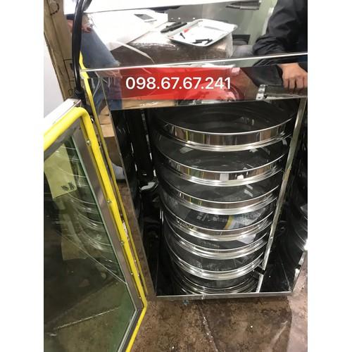 Tủ sấy dược liệu giá nhập kho - 7094337 , 17000748 , 15_17000748 , 7500000 , Tu-say-duoc-lieu-gia-nhap-kho-15_17000748 , sendo.vn , Tủ sấy dược liệu giá nhập kho