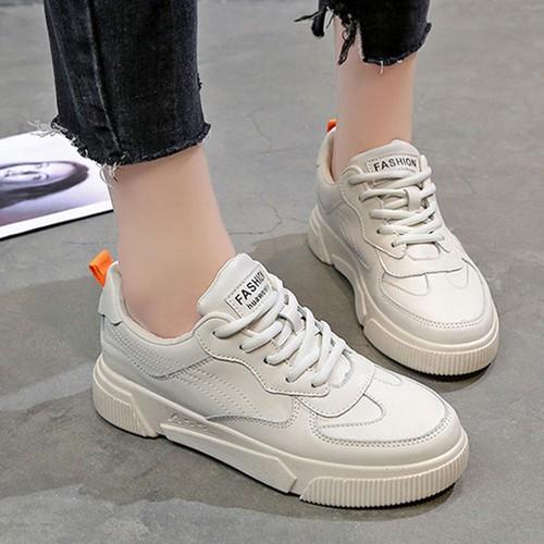 Giày thể thao 10144