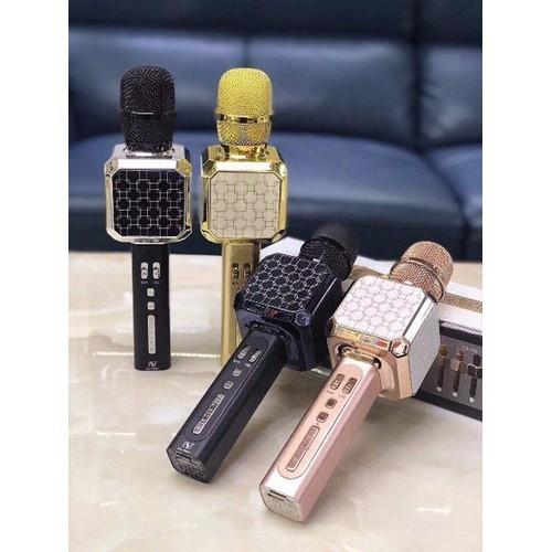 mic-kem-loa-ket-hop - 7100977 , 17005589 , 15_17005589 , 345000 , mic-kem-loa-ket-hop-15_17005589 , sendo.vn , mic-kem-loa-ket-hop