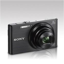 Máy ảnh Sony DSC-W830 - Chính Hãng SONY VN