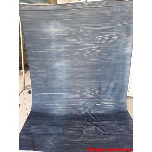 Vải phông nền FO4945.140x200cm