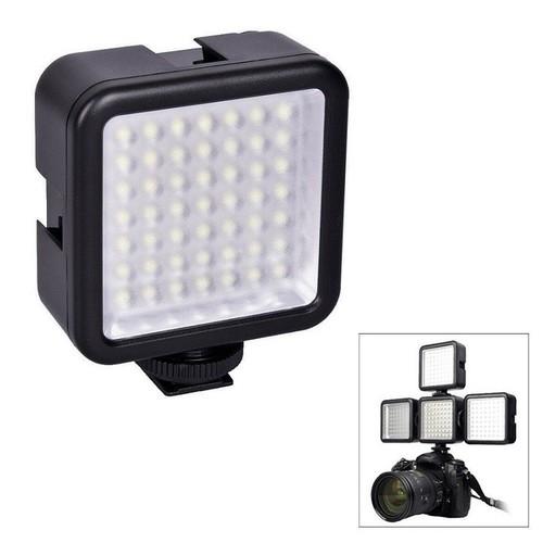 Đèn Flash Mini W49 cho máy ảnh máy quay phim - 7111360 , 17013503 , 15_17013503 , 315000 , Den-Flash-Mini-W49-cho-may-anh-may-quay-phim-15_17013503 , sendo.vn , Đèn Flash Mini W49 cho máy ảnh máy quay phim