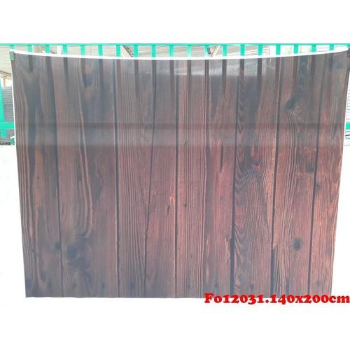 Vải phông nền Fo12031.140x200cm