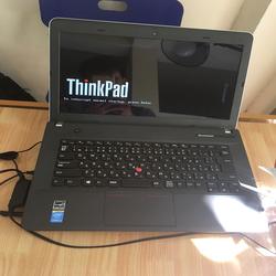 Laptop Lenovo Thinkpad E440 Core i5-4200M, RAm 4gb, HDD 250gb