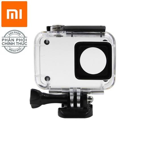 Bộ vỏ chống nước cho camera hành trình Xiaomi Mi Action 4K BGX4018CN