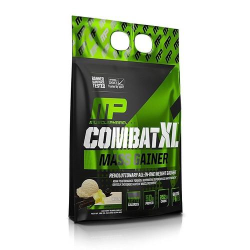 Sữa tăng cân thể hình MP Combat XL Mass Gainer 12lbs - 4620817 , 17016884 , 15_17016884 , 1500000 , Sua-tang-can-the-hinh-MP-Combat-XL-Mass-Gainer-12lbs-15_17016884 , sendo.vn , Sữa tăng cân thể hình MP Combat XL Mass Gainer 12lbs