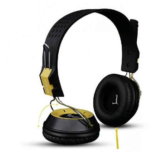 Tai nghe chính hãng chụp tai Headphone Gamer có mic dành gamer