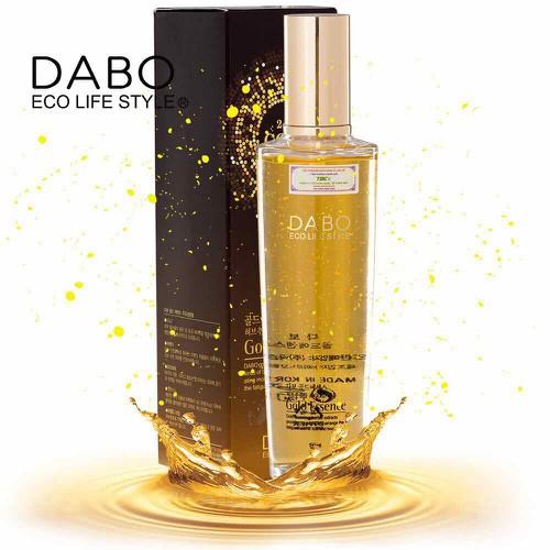 Tinh chất serum vàng Dabo Gold Essence - 7165751 , 17043234 , 15_17043234 , 395000 , Tinh-chat-serum-vang-Dabo-Gold-Essence-15_17043234 , sendo.vn , Tinh chất serum vàng Dabo Gold Essence