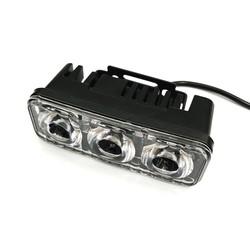 Đèn trợ sáng C3 cho xe máy