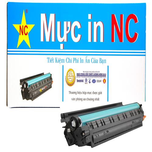 Hộp mực HP 12a chất lượng cao, hộp mực máy in laser HP 1020, 1010, 1012, 1015, 1018, 1022, 1319f