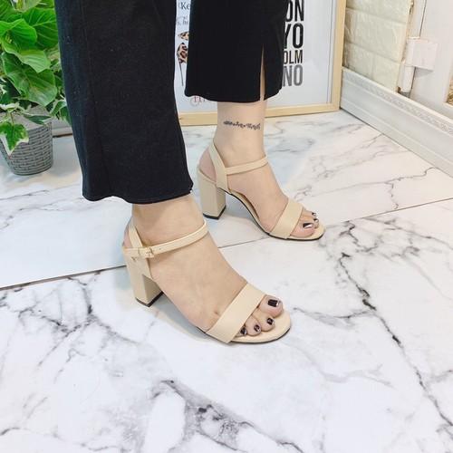 Giày sandal cao gót siêu đẹp - 7134963 , 17026421 , 15_17026421 , 300000 , Giay-sandal-cao-got-sieu-dep-15_17026421 , sendo.vn , Giày sandal cao gót siêu đẹp