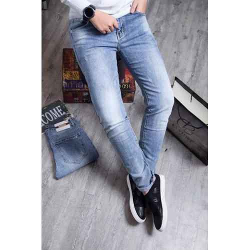 quần jean nam siêu đẹp