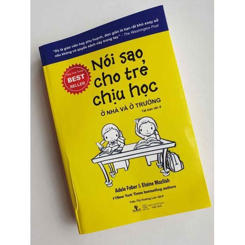 Sách nói sao cho trẻ chịu học ở nhà và ở trường - 7145837 , 17032178 , 15_17032178 , 126000 , Sach-noi-sao-cho-tre-chiu-hoc-o-nha-va-o-truong-15_17032178 , sendo.vn , Sách nói sao cho trẻ chịu học ở nhà và ở trường