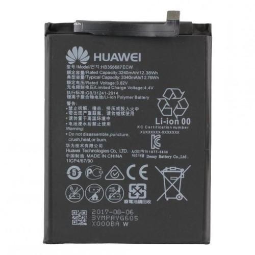 Pin Huawei Nova 2i RNE-L22 HB356687ECW - 7167139 , 17043921 , 15_17043921 , 239000 , Pin-Huawei-Nova-2i-RNE-L22-HB356687ECW-15_17043921 , sendo.vn , Pin Huawei Nova 2i RNE-L22 HB356687ECW