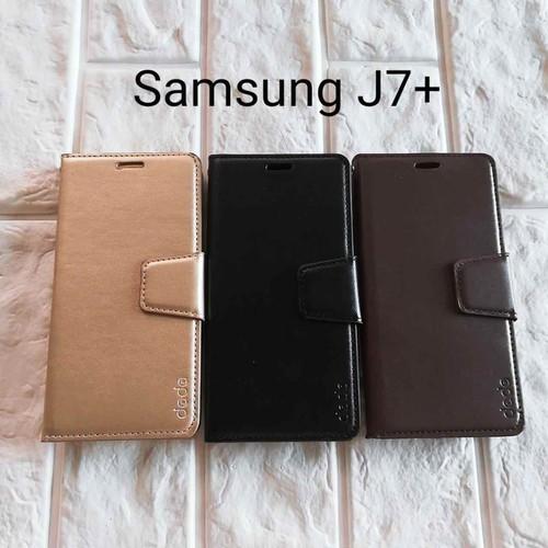 Bao da Samsung J7 plus hoặc J7 cộng - 7168463 , 17044366 , 15_17044366 , 70000 , Bao-da-Samsung-J7-plus-hoac-J7-cong-15_17044366 , sendo.vn , Bao da Samsung J7 plus hoặc J7 cộng