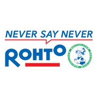 Rohto Official Store