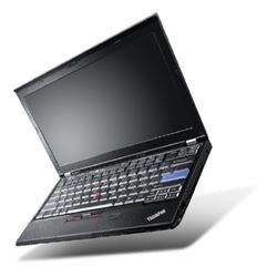 Laptop Lenovo Thinkpad X220 Core I5-2520M Ram 4GB, Hdd 250GB