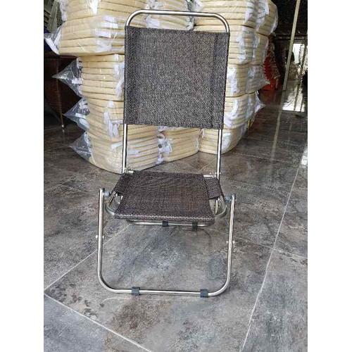 ghế lưới inox giá rẻ