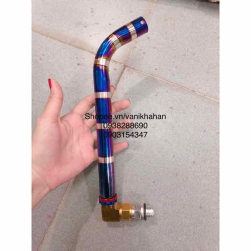 ống nhớt thông hơi titan - 7160821 , 17040742 , 15_17040742 , 160000 , ong-nhot-thong-hoi-titan-15_17040742 , sendo.vn , ống nhớt thông hơi titan
