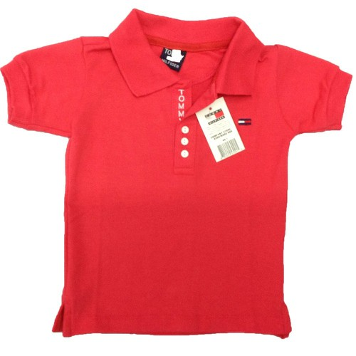Sản phẩm thời trang trẻ em - 7151336 , 17036156 , 15_17036156 , 10000000 , San-pham-thoi-trang-tre-em-15_17036156 , sendo.vn , Sản phẩm thời trang trẻ em