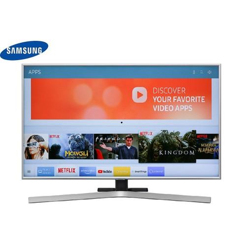 Smart Tivi Samsung 4K 50 inch UA50RU7400 - 10434158 , 17042010 , 15_17042010 , 16090000 , Smart-Tivi-Samsung-4K-50-inch-UA50RU7400-15_17042010 , sendo.vn , Smart Tivi Samsung 4K 50 inch UA50RU7400