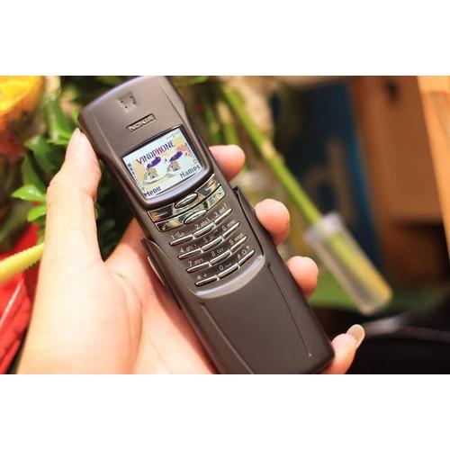Nokia 8910 nguyên zin - 7147117 , 17032866 , 15_17032866 , 4300000 , Nokia-8910-nguyen-zin-15_17032866 , sendo.vn , Nokia 8910 nguyên zin