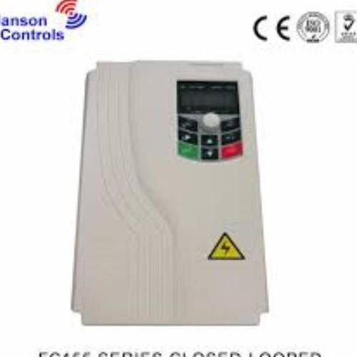 BIẾN TẦN JANSON FC155 - 4T -4G.5.5P 4KW-380V - 7154233 , 17037517 , 15_17037517 , 4320000 , BIEN-TAN-JANSON-FC155-4T-4G.5.5P-4KW-380V-15_17037517 , sendo.vn , BIẾN TẦN JANSON FC155 - 4T -4G.5.5P 4KW-380V