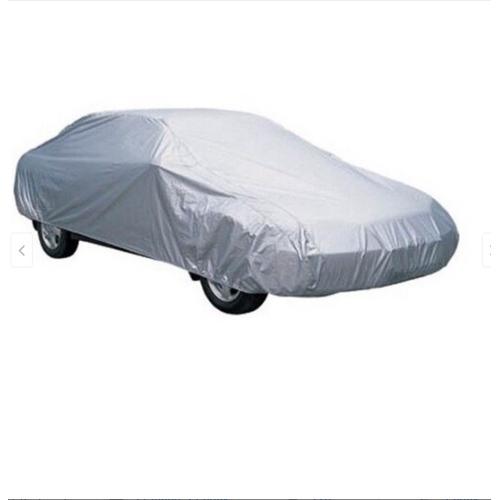 Bạt phủ ô tô 4 chỗ màu xám bạc TẶNG bộ che nắng 6 chi tiết - 7164357 , 17042618 , 15_17042618 , 299000 , Bat-phu-o-to-4-cho-mau-xam-bac-TANG-bo-che-nang-6-chi-tiet-15_17042618 , sendo.vn , Bạt phủ ô tô 4 chỗ màu xám bạc TẶNG bộ che nắng 6 chi tiết