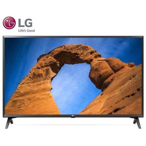 Smart Tivi Led LG 43 Inch 43LK5400PTA - 7159926 , 17040285 , 15_17040285 , 7279000 , Smart-Tivi-Led-LG-43-Inch-43LK5400PTA-15_17040285 , sendo.vn , Smart Tivi Led LG 43 Inch 43LK5400PTA