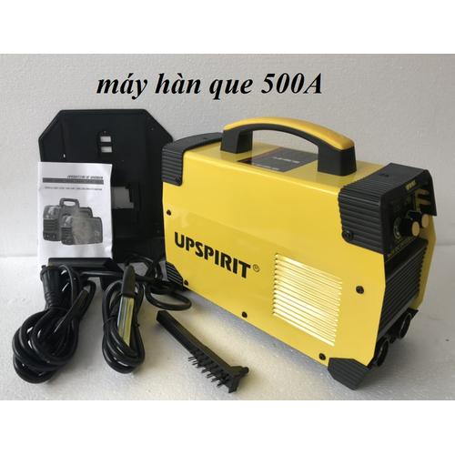 máy hàn - Máy hàn điện tử 500A cho thợ hàn chuyên nghiệp - 7163011 , 17041707 , 15_17041707 , 3200000 , may-han-May-han-dien-tu-500A-cho-tho-han-chuyen-nghiep-15_17041707 , sendo.vn , máy hàn - Máy hàn điện tử 500A cho thợ hàn chuyên nghiệp