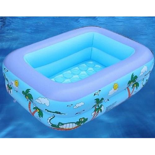 Bể Bơi bằng phao 2 tầng hình chữ nhật 1m2 dành cho bé - 7154253 , 17037542 , 15_17037542 , 464000 , Be-Boi-bang-phao-2-tang-hinh-chu-nhat-1m2-danh-cho-be-15_17037542 , sendo.vn , Bể Bơi bằng phao 2 tầng hình chữ nhật 1m2 dành cho bé