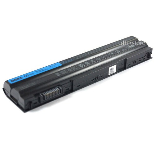 Pin laptop Dell Latitude 6420 E6420 E6430 E5420 E5520 E5530 Zin tháo máy - 7142984 , 17030491 , 15_17030491 , 480000 , Pin-laptop-Dell-Latitude-6420-E6420-E6430-E5420-E5520-E5530-Zin-thao-may-15_17030491 , sendo.vn , Pin laptop Dell Latitude 6420 E6420 E6430 E5420 E5520 E5530 Zin tháo máy