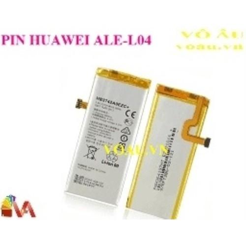 PIN HUAWEI ALE-L04