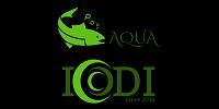 ICDI Aquarium